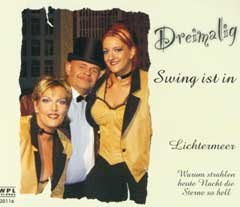 Swing ist in