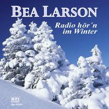 Radio hör'n im Winter